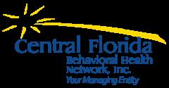 cfbhn-entity-logo_6.4.2020